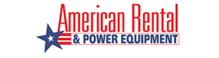 AMERICAN RENTAL & POWER EQUIP